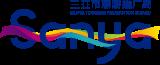 Sanya Tourism Promotion Boardlogo