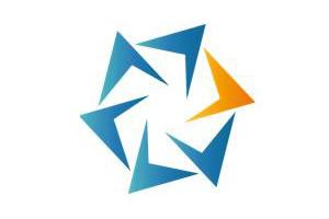 三亚大航海会奖旅游发展有限公司