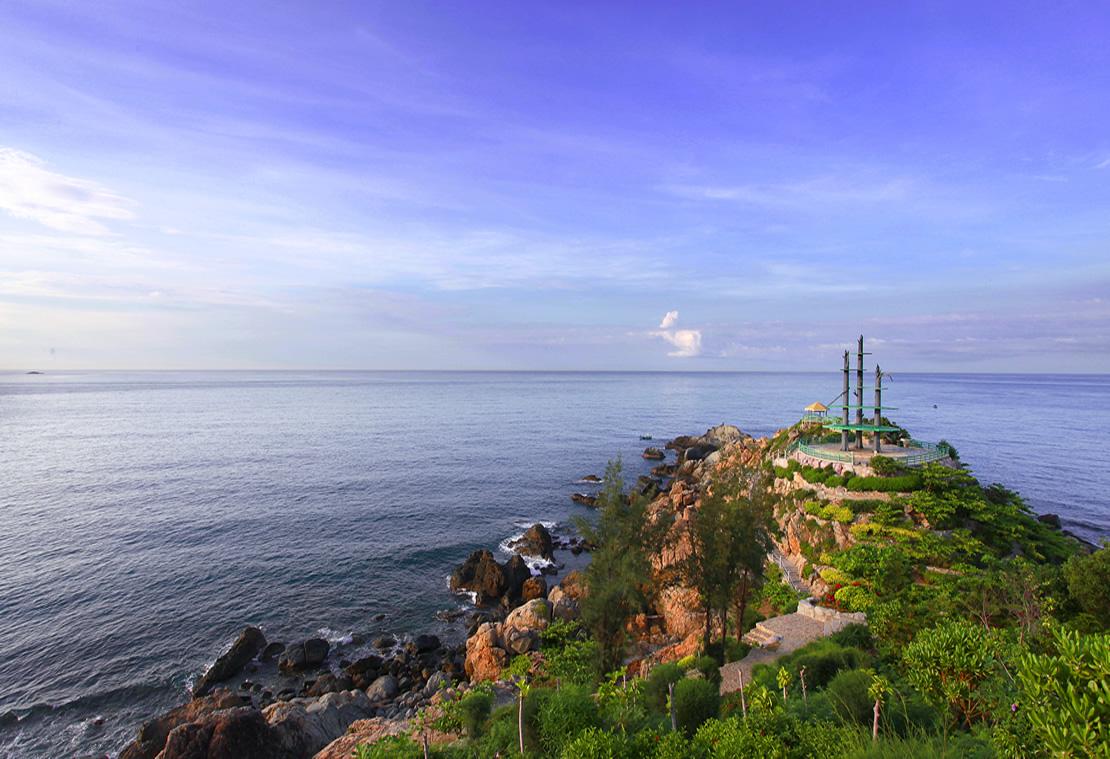 三亚西岛海洋文化旅游.jpeg