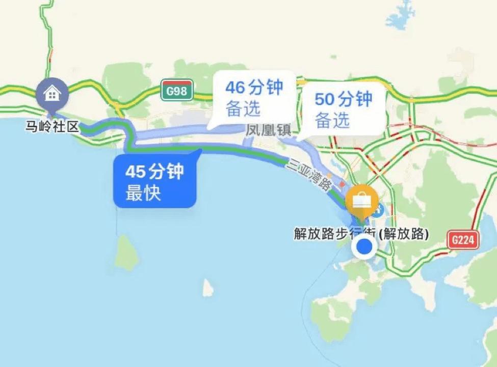 旅行指南地图.png